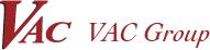 VACグループ