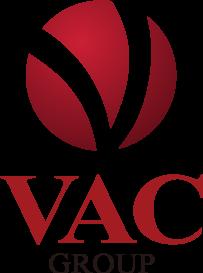 VACコンサルティング